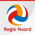 logo recreatie noord