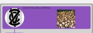 Zeister Volleybal Commissie ZVC