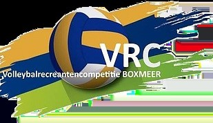 logo VRC Boxmeer