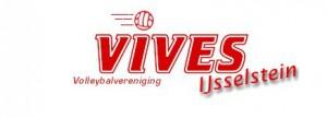 Vives open Bedrijven Volleybal Toernooi 2016