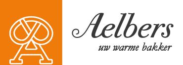 logo bakkerij Aelbers