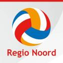 logo recreatie noord