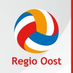 logo recreatie oost