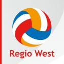 logo recreatie west