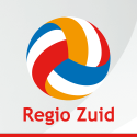 logo recreatie Zuid