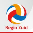 logo recreatie Zuid