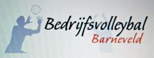logo BDU Barneveld