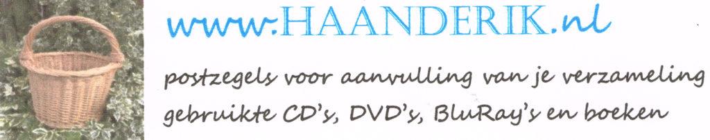 sponsor van recreatievolleybal.nl