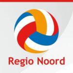 Nevobo Regio Noord