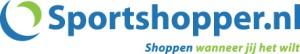logo sportshopper